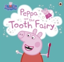 Image for The Tooth Fairy