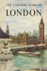 Image for The Ladybird book of London