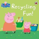 Image for Recycling fun!
