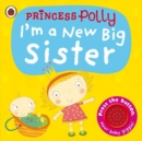 Image for I'm a new big sister