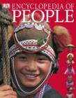 Image for Encyclopedia of People.