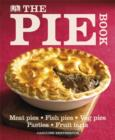 Image for The pie book