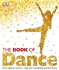 Image for Book of Dance.