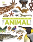 Image for The animal book  : a visual encyclopedia of life on Earth