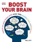Image for Boost your brain