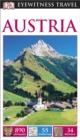 Image for Austria.