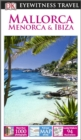 Image for Mallorca, Menorca & Ibiza