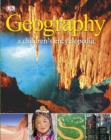 Image for Geography  : a children's encyclopedia