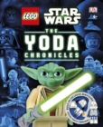 Image for The Yoda chronicles