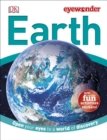 Image for Earth