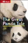Image for The great panda tale