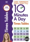 Image for Times tables