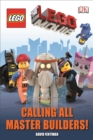 Image for Calling all Master Builders!