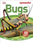 Image for Bugs