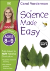 Image for Science made easyKey Stage 2, ages 8-9