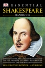 Image for Essential Shakespeare handbook
