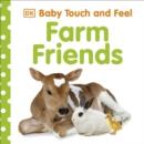 Image for Farm friends