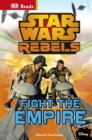 Image for Fight the empire