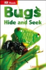 Image for Bugs hide and seek