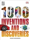 Image for 1000 inventions and discoveries