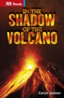 Image for In the shadow of the volcano