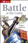 Image for Battle at the castle