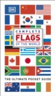 Image for Complete flags of the world