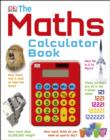 Image for The maths calculator book