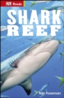 Image for Shark reef
