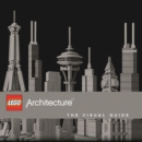 Image for LEGO architecture  : the visual guide