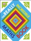 Image for The really incredible maths book