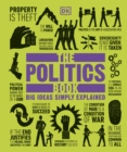 Image for The politics book
