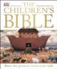 Image for The children's Bible