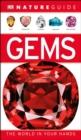 Image for Gems.