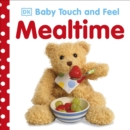 Image for Mealtime