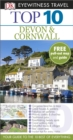 Image for Top 10 Devon and Cornwall