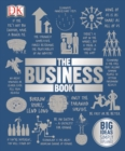 Image for Business Book.