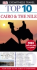 Image for Top 10 Cairo & the Nile