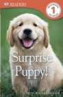 Image for Surprise puppy!
