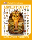 Image for Ancient Egypt  : facts at your fingertips