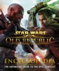 Image for Star Wars, the Old Republic encyclopedia