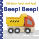 Image for Beep! beep!
