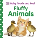 Image for Fluffy animals