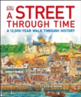 Image for A street through time