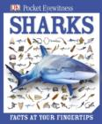 Image for Sharks: facts at your fingertips.