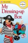 Image for My dressing up box
