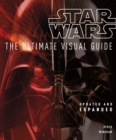 Image for Star Wars  : the ultimate visual guide.