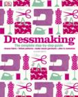 Image for Dressmaking  : the complete step-by-step guide