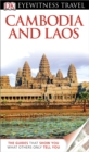 Image for Cambodia and Laos
