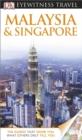 Image for Malaysia & Singapore